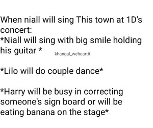 concert, fandom, and funny image