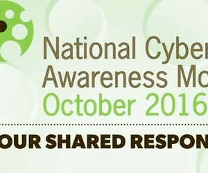 chatstc, cybersecmonth, and cyberaware image