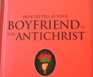 book, aesthetic, and boyfriend image