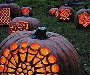 beautiful, Halloween, and ireland image