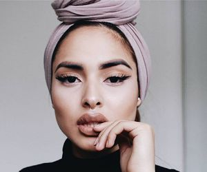 beauty, fashion, and fresh image