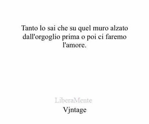 frasi, frasi italiane, and frasi italiano image
