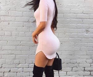 body, girls, and goals image