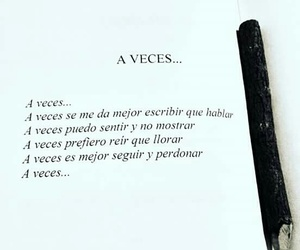 frases, poemas, and a veces image