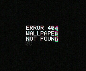 wallpaper, black, and background image
