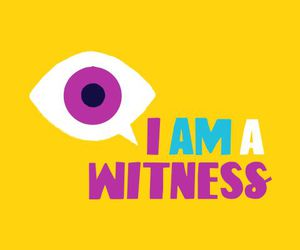 motivation, witness, and anti-bullying image