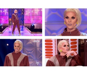 all stars, beautiful, and drag queens image