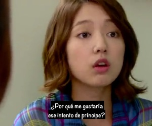 frases, series, and doramas image