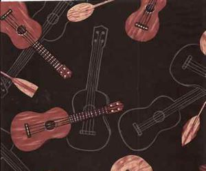 acoustic, guitar, and instrument image