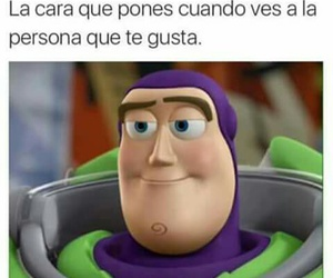 funny, toy story, and divertido image