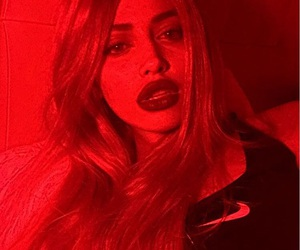 cindy kimberly, gorgeous, and model image