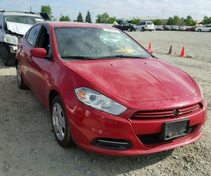 salvage cars, online car auction, and junk car for sale image
