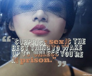 dirty quotes and funny sex quotes image