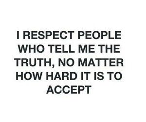 people and respect image