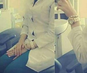 دكتورة, ﺭﻣﺰﻳﺎﺕ, and رمزيات بنات image