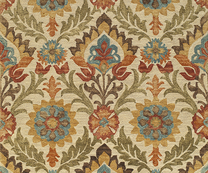 carpet, area rugs, and wool rugs image