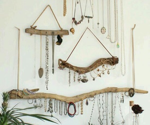 diy, jewelry, and accessories image