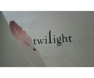 books, twilight, and tts image
