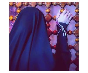 fashion, girl, and رمزيات بنات image