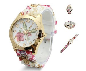 ladies wrist watches image