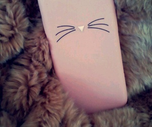 iphone6s and catcase image