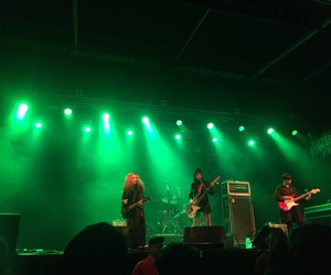 band, dolores, and grunge image