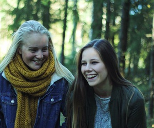 bae, friendship, and norway image
