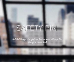 aesthetic, tumblr, and bad_lockscreens image