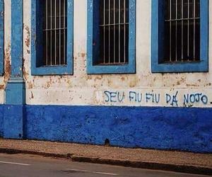 nojo, respeito, and fiu fiu image