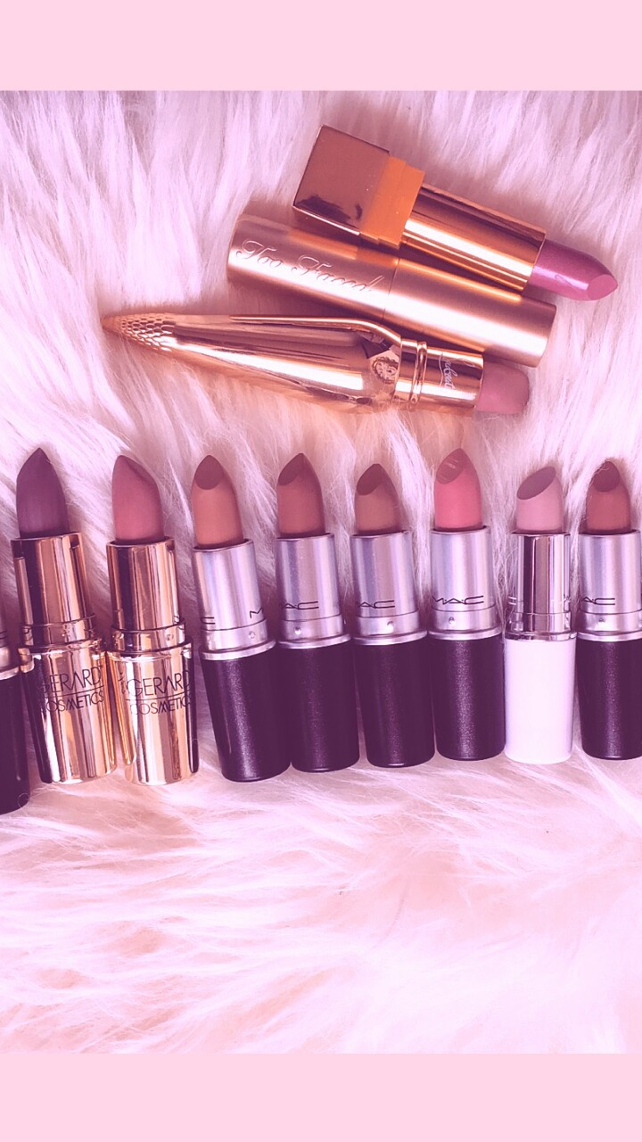 Makeup Background Beautiful Beauty Coloful Cosmetic Cosmetics Decoration Design Fashion Fashionable Foundation Gloss Inspiration Iphone Lip Lips Lipstick Luxury Make Up Makeup Palette Palettes Style Wallpapers We Heart It Woman M