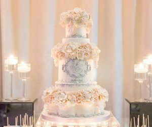 beautiful, all images, and cake image