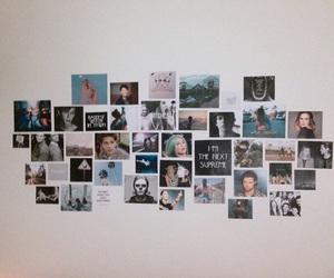 art, decor, and diy image