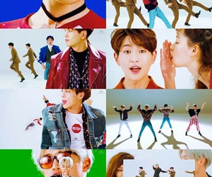 mv, SHINee, and SM image