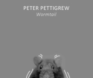 harry potter, peter, and rat image