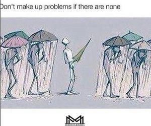 problems image