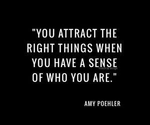quotes, life, and sense image