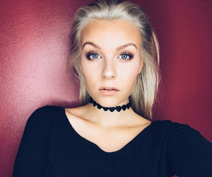 youtube, dagibee, and internet famous image