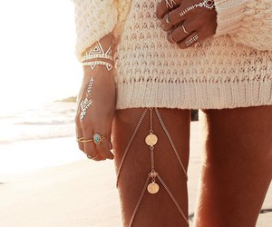amazing, aww, and beach image