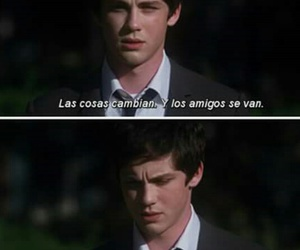 charlie and frases image