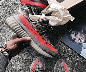 adidas, 350, and v2 image