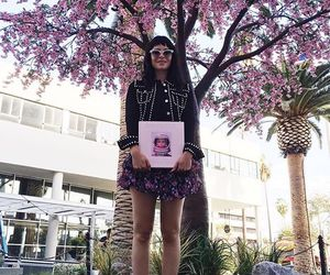 author, book, and nasty gal image