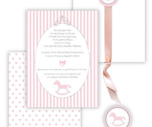 etsy, invitations, and note cards image