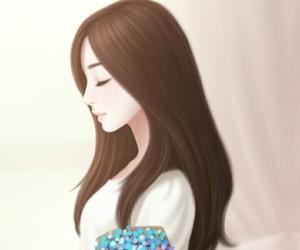 art, drawing, and Enakei image