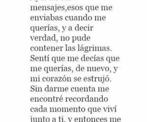 mensajes