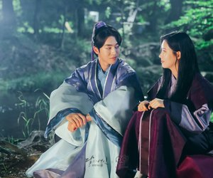 seohyun and scarlet heart ryeo image