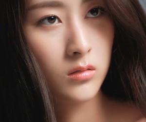 wooju, 우주, and kim wooju image