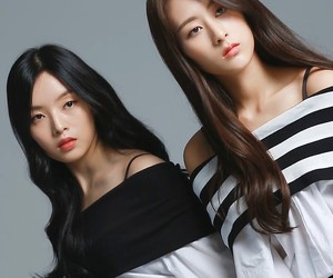 wooju, wa$$up, and wassup image