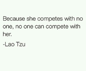 quotes and compete image