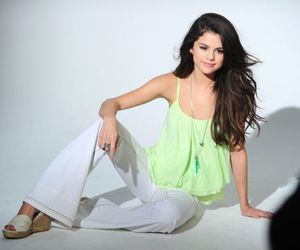 cool, selena gomez, and cute image
