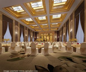 banquet halls in chennai, party halls in chennai, and marriage halls in chennai image